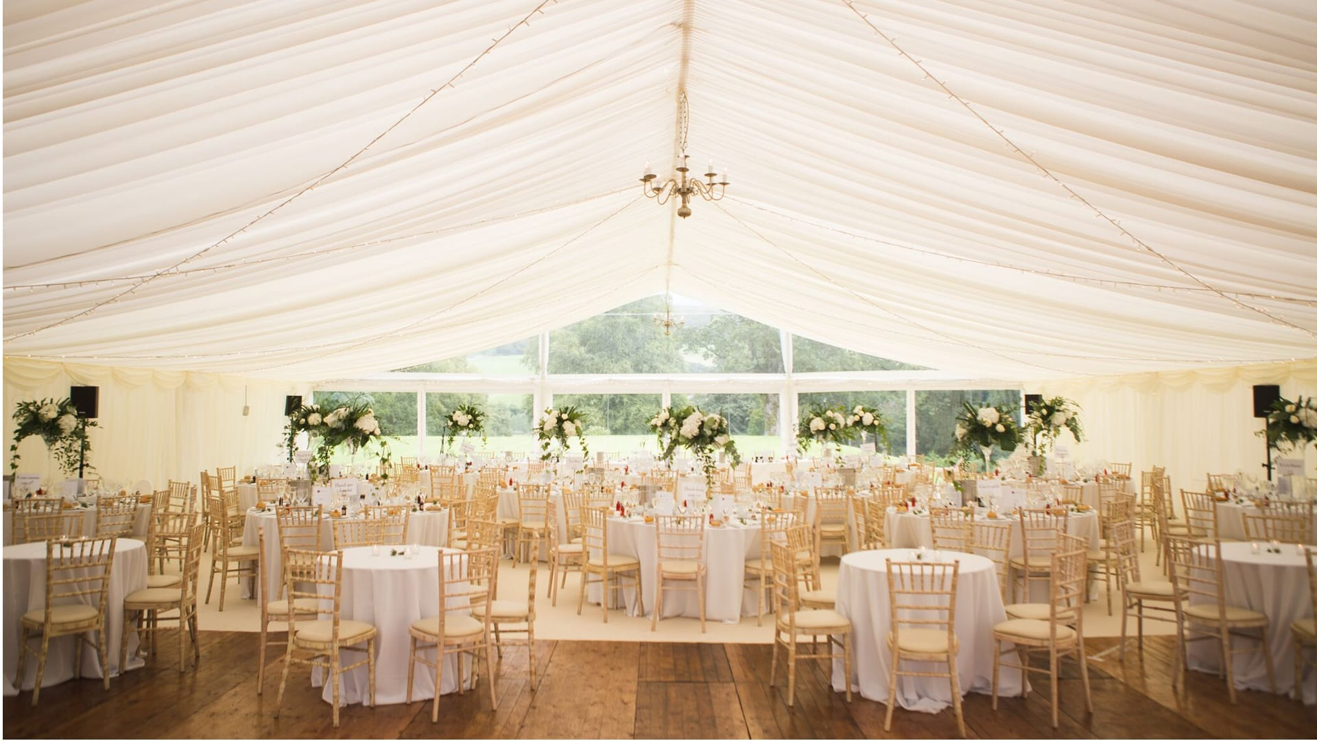 wedding_marquee4.jpg