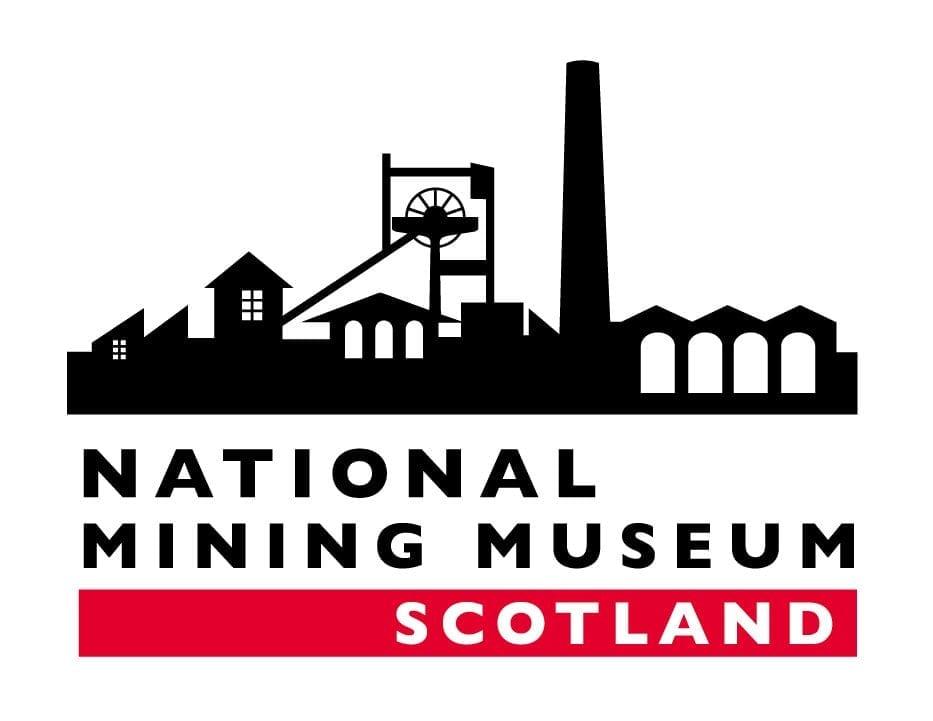 National Mining Museum Scotland